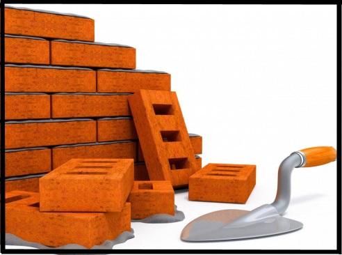 строительство и выбор дома