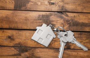 жилье многодетным семьям