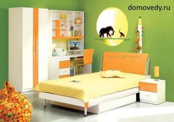идеи дизайна детской комнаты, идеи дизайна детской, Дизайн детской, идеи дизайна детской для мальчика, детская для девочки идеи дизайна, детский комната дизайн фото, интерьер детской, цвета интерьера детской, интерьер детской комнаты фото