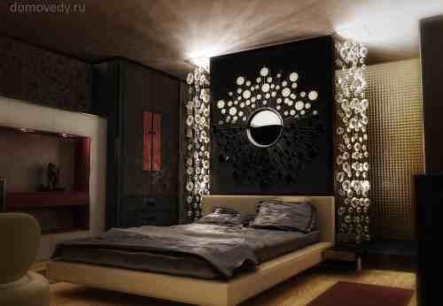 освещение, свет, источники света, дизайн квартиры, проект квартиры, проект дома, строительство дома, ремонт, квартира студия, малогабаритная квартира, настроение светом,