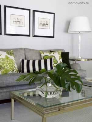 дизайн, дизайн квартиры, дизайн квартиры студии, малогабаритные квартиры, квартира студия, минимализм, дизайн с обложки, дизайн с растениями, дизайн интерьера растениями, дизайн с полосками, комната в полоску дизайн, дизайн комнат обои в полоску, асимметрия в дизайне, дизайн штор асимметрия, прозрачная мебель в интерьере,
