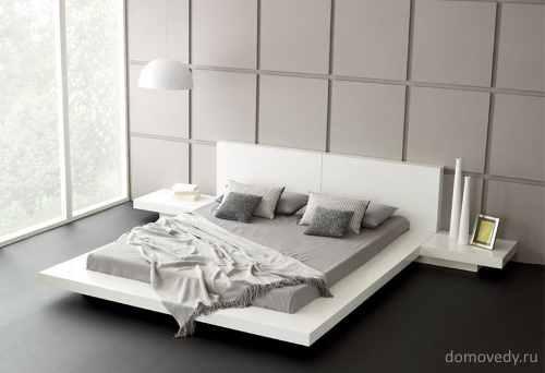 стиль минимализм, стиль минимализм в интерьере, студия в стиле минимализм, интерьер дома в стиле минимализм, интерьер, дизайн интерьера, интерьер квартиры, дизайн квартир, квартира студия, студия новостройка, отделочные материалы, натуральные отделочные материалы, мебель