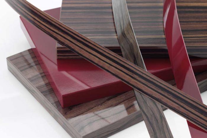 материал для кромки мебели фото